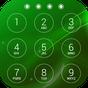 Lock Screen 1.8.2