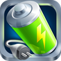 Battery Doctor (Español) 6.22