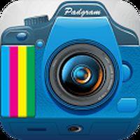 Phonegram for Instagram apk icon