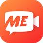 Video.me - Video Editor, Video Maker, Effects 1.11.2