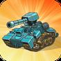 Tank Defenders 1.1 APK