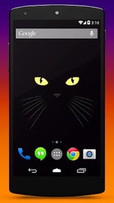 Unduh 71 Wallpaper Android Hidup Foto Gratis Terbaik