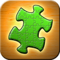 Jigsaw Puzzle 2.3.2g
