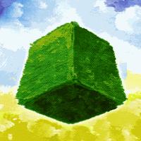 Dream of Pixels apk icon