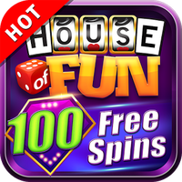 Delightful Slots Free Casino House Of Fun Android   Free Download Slots Free Casino House  Of Fun App   Pacific Interactive LTD.