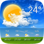 GO Weather Forecast & Widgets 6.121