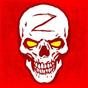 Gunner Z  APK