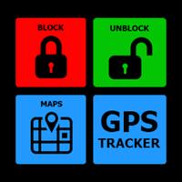 GT06 Accurate aplicativo apk icono