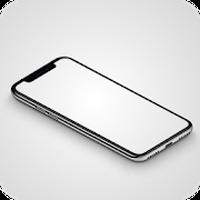 APK-иконка Smartphone Tycoon