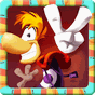 Rayman Fiesta Run 1.4.2