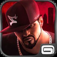 Ícone do apk Gangstar City