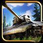 World Of Steel : Tank Force 1.0.7