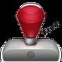 iWatermark Free Watermarking 1.3.4