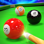 Real Pool 3D - Play Online in 8 Ball Pool 1.1.5