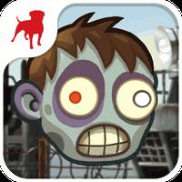 ZombieSmash apk icon
