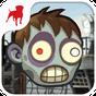 ZombieSmash 1.0.2 APK