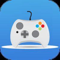 Ícone do apk A Game Player