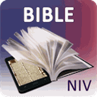 Download Holy Bible (NIV) 1 4 free APK Android