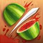 Fruit Ninja Free 2.5.3.456117