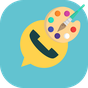 Theme For WA Terbaru WhatApp 2017 1.3