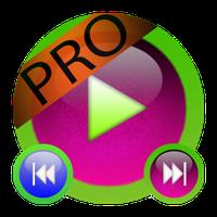 Secret Video Recorder Pro Simgesi