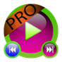 Secret Video Recorder Pro 2.2