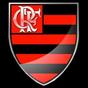 3D Flamengo Fundo Animado  APK