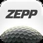 Zepp Golf Swing Analyzer 3.4.1