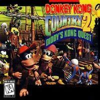 Ícone do apk Super Donkey Kong 2-original