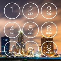 Secret AppLock for Android Simgesi
