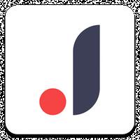 Icono de JOOM - Qué fácil es comprar