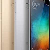 Imagen de Xiaomi Redmi 3s Prime
