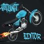 Motos Stunt Editor 2.4
