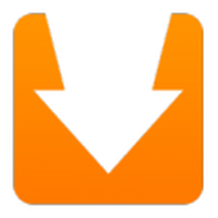Aptoide APK Icon