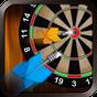 Darts 3D Pro  APK
