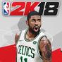 NBA 2K18 36.0.1