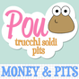 Pou Trucchi, Cheats e Tips 1.0.1 APK