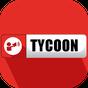 Tubers Tycoon 1.0.10