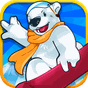 Snowboard Racing - Jogo Gratis