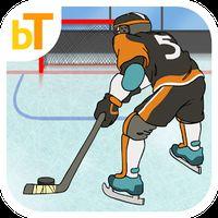 Apk Gioco di Hockey