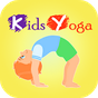 Yoga For Kids 2.6