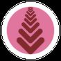 터치매크로-(구)자동터치 4.8