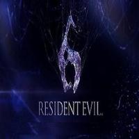Ícone do Solution resident evil 6