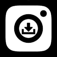 InstaSave apk icon