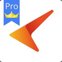 Icône de CM Launcher 3D Pro