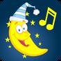 Sweet Lullabies Voice & Piano 1.5.3