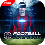 Futebol 2016-2025  APK
