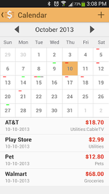 checkbook android free download checkbook app appxy
