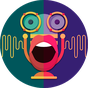 Voice Changer – Voice Effects 3.3.6