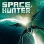 Space Hunter 3D Lite  APK